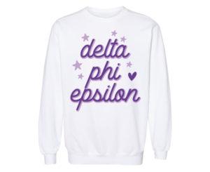 dphie-starsweatshirt