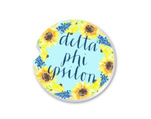dphie-sunflowercoaster