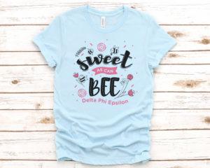 dphie-sweetbeetee