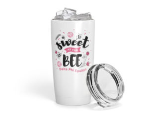 dphie-sweetbeetumbler
