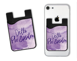 dphie-watercolorscriptcardcaddy