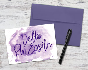 dphie-watercolorscriptnotecard
