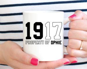 dphie1917mug