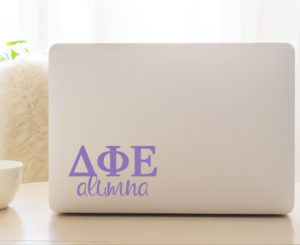 dphiealumdecal