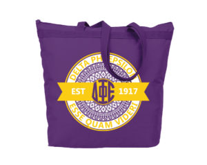 dphieaztectote
