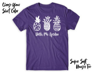 dphiepineappletee