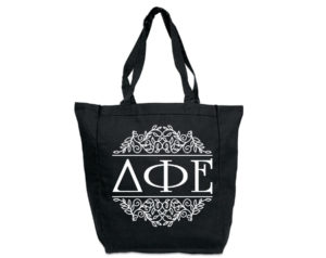 dphiescrolltote