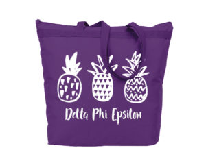 dphipineappletote