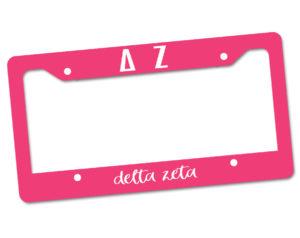 dz-frame