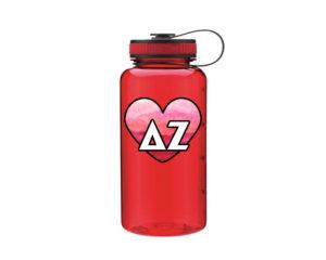 dz-heartwidemouth