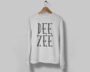 dz-inlinesweatshirt