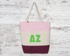 dz-letters-tricolortote