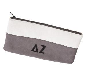 dz-letterscosmeticbag