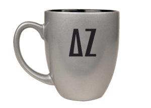 dz-lettersmug