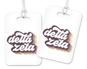 dz-retroluggagetag