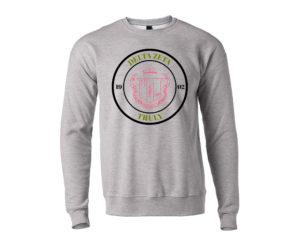 dz-sealsweatshirt