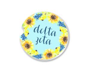 dz-sunflowercoaster