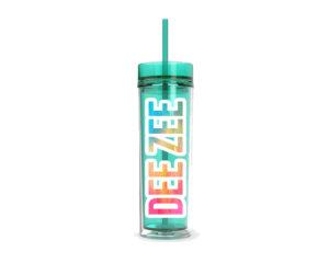 dz-watercolorskinnytumbler