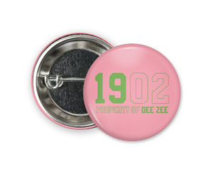 dz1902button