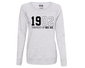 dz1902sweatshirt
