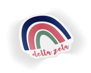dzrainbowsticker