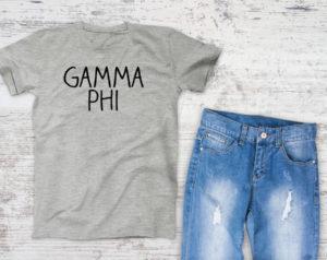 gammaphi-campustee