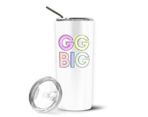 ggbig-pastellettersstainlesstumbler