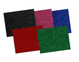glitterkeychaincolors