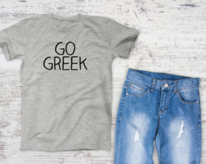 gogreek-campustee