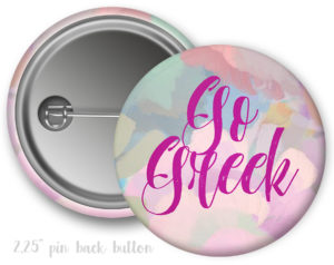 gogreekfloralwatercolorbutton