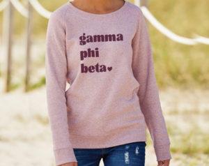 gpb-cameosweatshirt