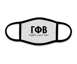 gpb-chaptermask