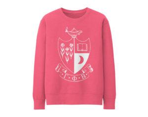gpb-crestsweatshirt