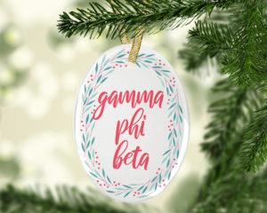 gpb-festive-glassornament