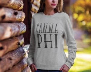 gpb-inlinesweatshirt