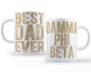 gpb-mug-bestdad