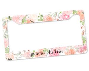 gpb-pinkfloralframe