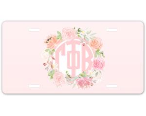 gpb-prettyinpinklicenseplate