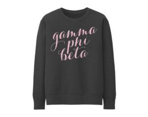gpb-scriptsweatshirt