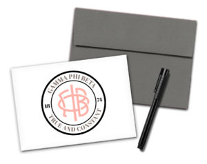 gpb-sealnotecard
