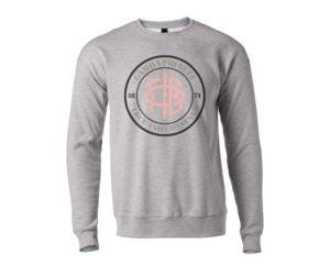 gpb-sealsweatshirt