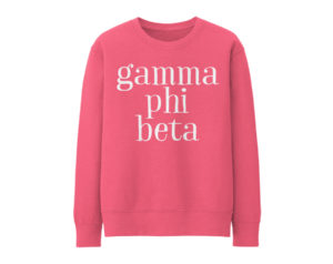gpb-simplesweatshirt