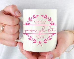 gpb-since1874mug
