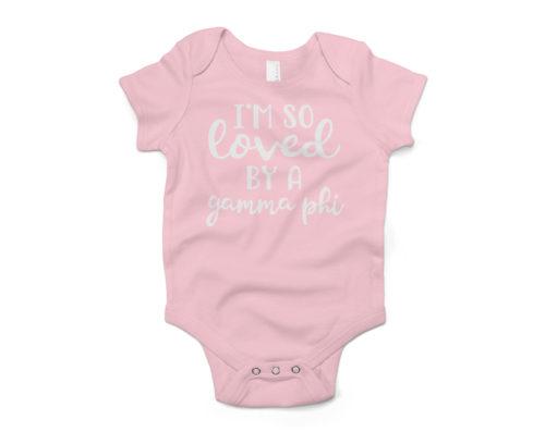 gpb-solovedbaby