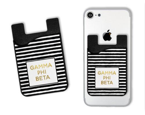 gpb-stripedgoldcardcaddy