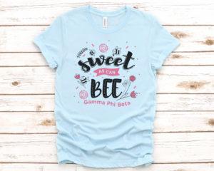 gpb-sweetbeetee