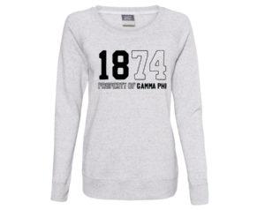 gpb1874sweatshirt