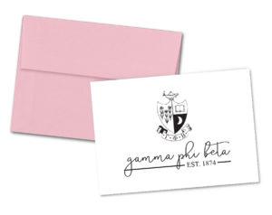 gpbcrestestnotecard
