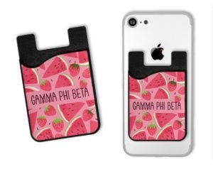 gpbwatermelonstrawberrycardcaddy