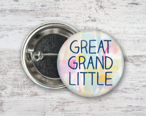 greatgrandlittlepastelstrokesbutton